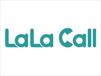 lalacall.jpg