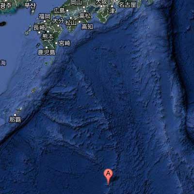 map2_20130427.jpg