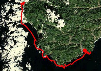 map_20120428.jpg