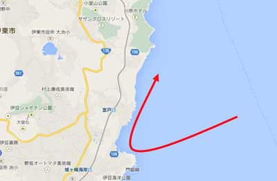 map_20150125.jpg