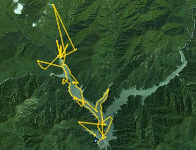 map_20151023.jpg
