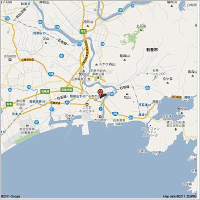 map_suminoe.jpg
