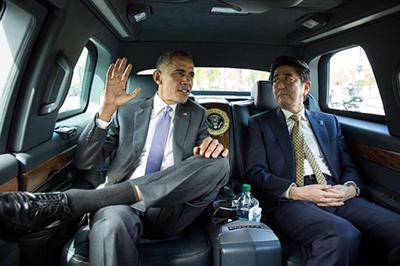 obama-abe.jpg