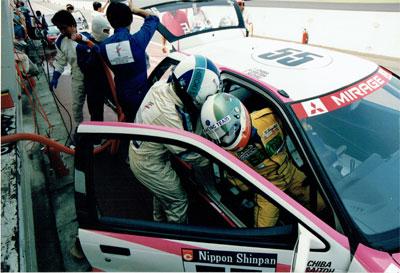 tetsu_race.jpg