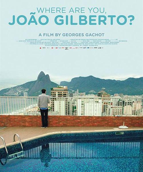where-are-you-joao-gilberto.jpg